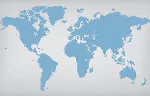 Zenith Device Global Gateway Plus