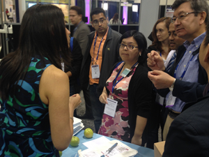 A look back at ATS 2015