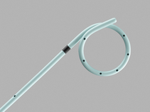 Kwart Retro-Inject;; Double Pigtail Stent Set Sof-Flex®;