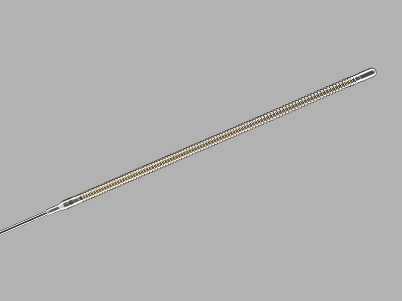 Savary-Gilliard®; Wire Guides