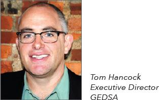 Tom-Hancock