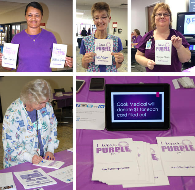 purple-day-collage-2