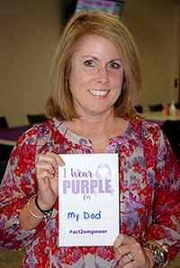 wear-purple-blog-1
