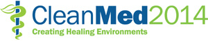 CleanMed 2014