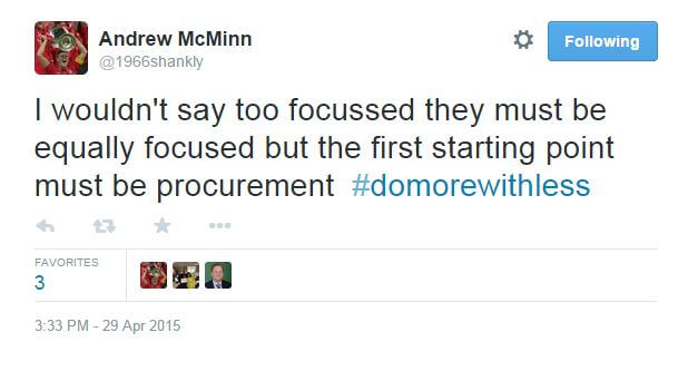 Abdy McMinn tweetchat screengrab _starting point__2015-05-01_094158