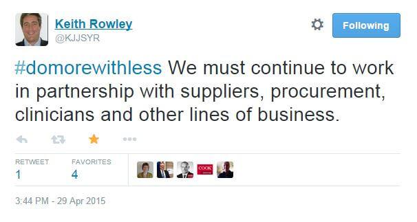 Keith Rowley screen grab _continue_work_partnership_2015-05-01_094216