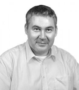 Norbert Fischer-sh