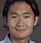 Kei Yamada, MD profile picture