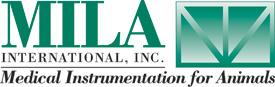 mila_international_logo