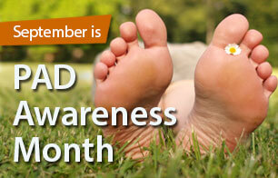 PAD_awareness_3_306x196 (1)