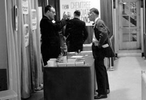 1963_RSNA_WAC 17