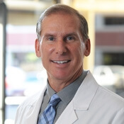 Dr. Andrew Hearn