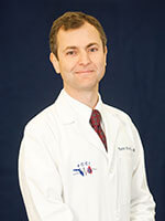 Dr. Yazan Khatib