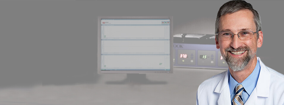 Five tips for using the MINC Benchtop Incubator