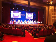 IFSO_blog_ceremony.JPG