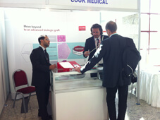 IFSO_blog_exhibit.JPG