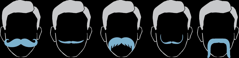 content-img-lrg-MovemberHeader_2015-10-05_140307