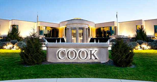 Connect cook medical - Email thomas cook head office ...