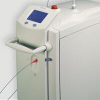 Odyssey 30 Laser System