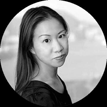 Barbara Yeung