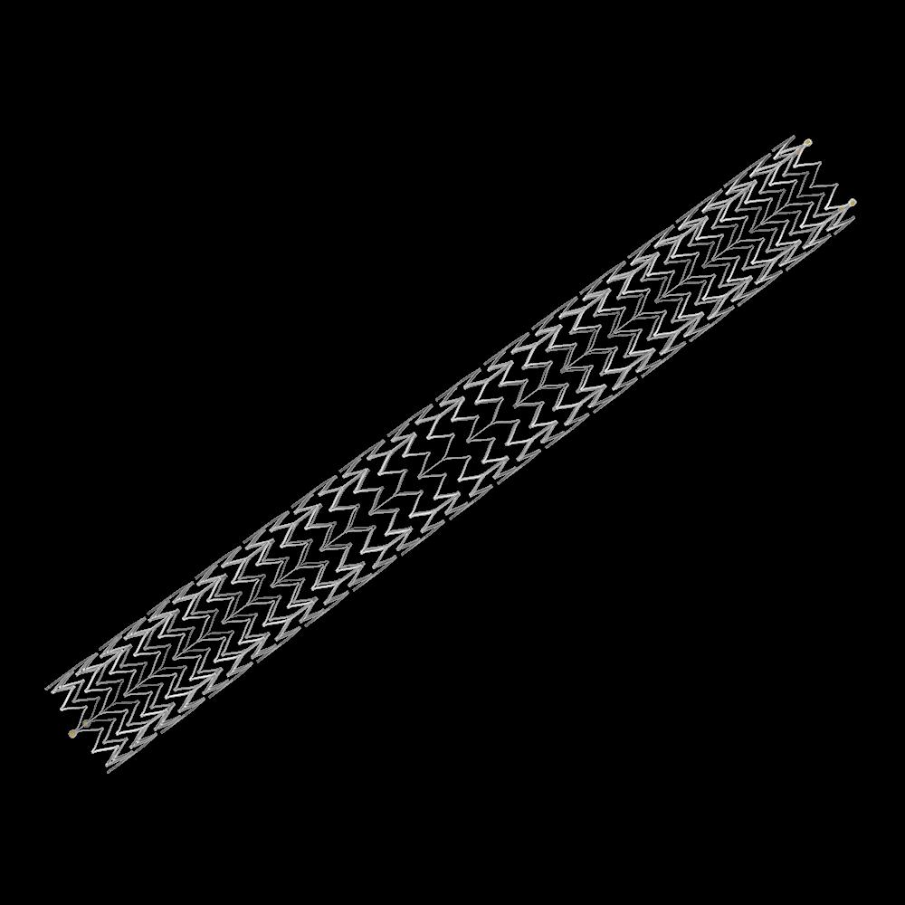 Zilver® Vena™ Venous Self-Expanding Stent