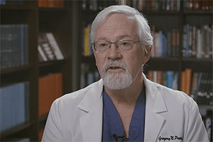 FAQ video with Dr. Postma