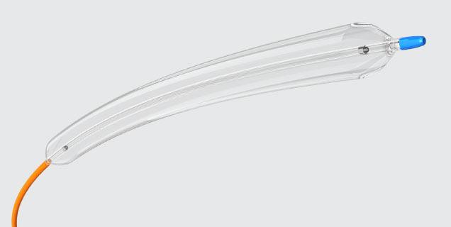 18LP-636x320