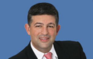 Dr. Constantio Pena 306x196
