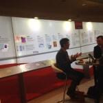 Meeting photo 4