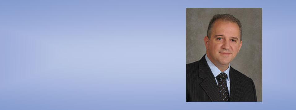 Dr. Gasparis talks IVC filters, retrievals, protocols for follow-up care
