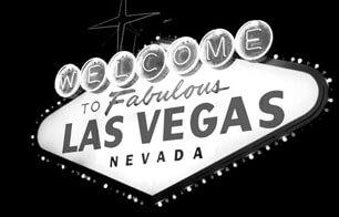VIVA_Las_Vegas_356
