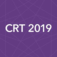 CRT 2019