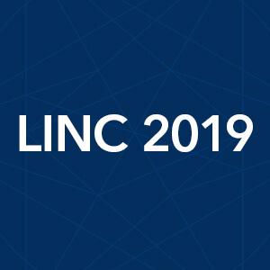 LINC 2019