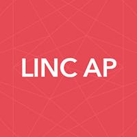LINC AP 2019