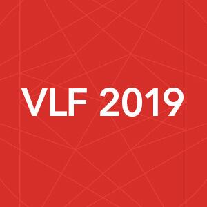VLF 2019