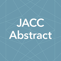 JACC Abstract