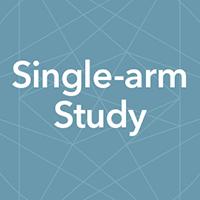 Single-Arm Study