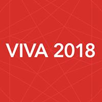 VIVA 2018