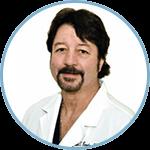 Dr. Robert Beasley