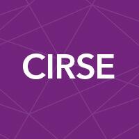 CIRSE 2019