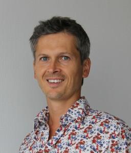 Prof. Dr. Michel De Vos