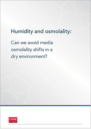 Humidity and osmolality white paper thumbnail