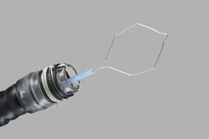 Duette Multi-Band Mucosectomy Device specs