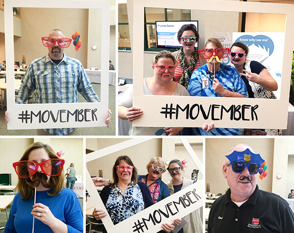 content-ing-lrg-movemberstacheday_2015-11-09_095714