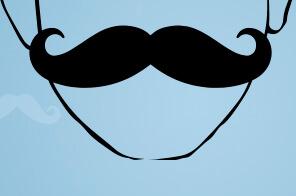 mosaic.Movember1