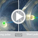 content-img-sm-DualPulse_2015-09-18_164718