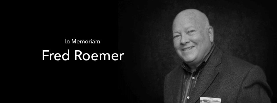 content-header-hero-FredRoemer