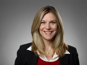 Cynthia Kretz