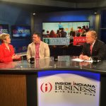 IIB education segment1