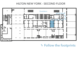 Hilton-SECOND-FLOOR-FLOOR